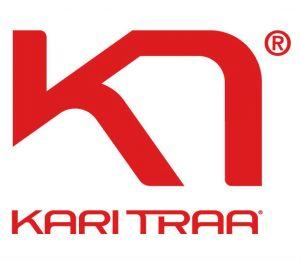 karitraa_logo_2016_wred_oriznuto