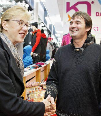 s-jeji-excelenci-velvyslankyni-norskeho-kralovstvi