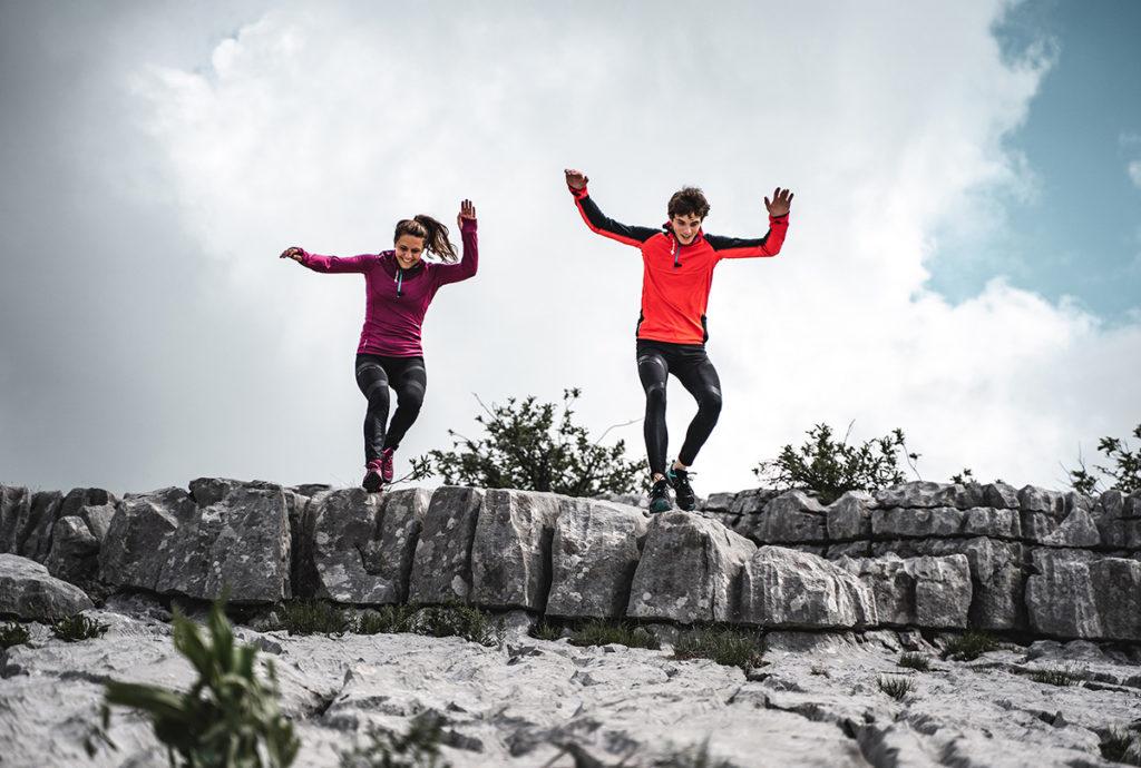 Běžecký seriál 7 pohoří 2020